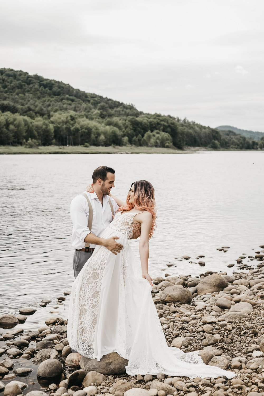 ottawa-elopement-wedding-photographer-9831.jpg