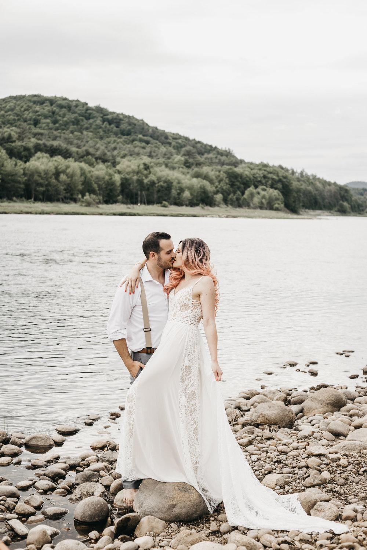 ottawa-elopement-wedding-photographer-9822.jpg