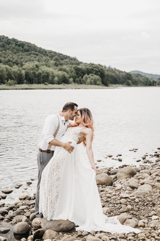 ottawa-elopement-wedding-photographer-9838.jpg