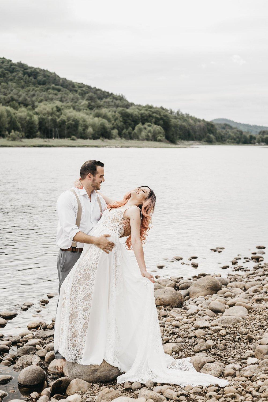 ottawa-elopement-wedding-photographer-9833.jpg