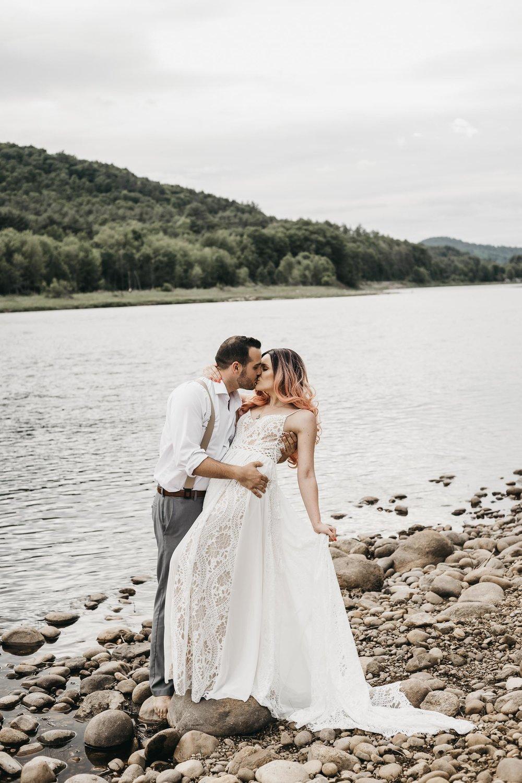 ottawa-elopement-wedding-photographer-9843.jpg