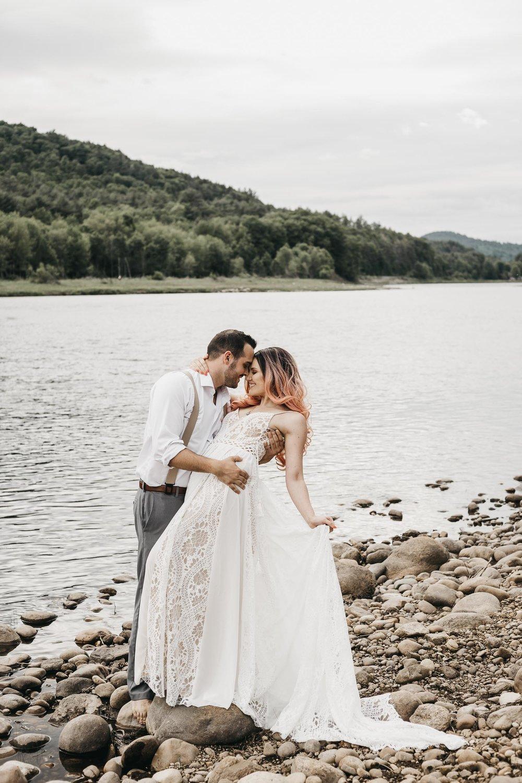 ottawa-elopement-wedding-photographer-9840.jpg