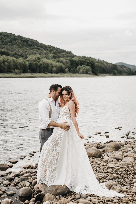 ottawa-elopement-wedding-photographer-9846.jpg