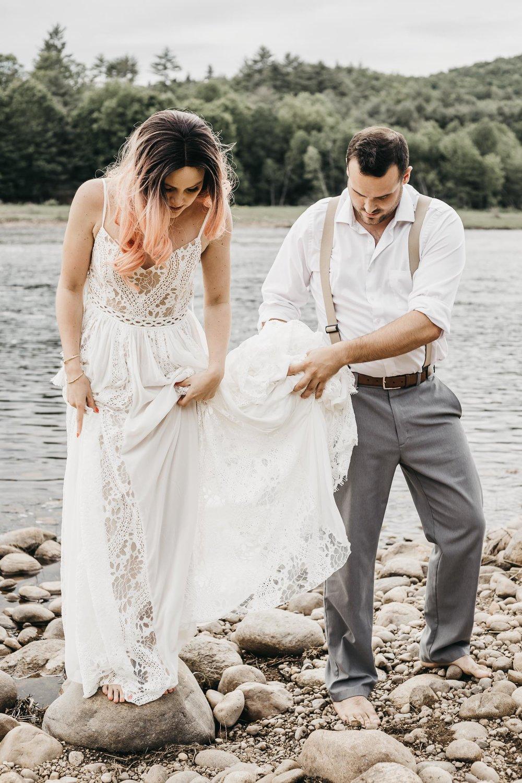 ottawa-elopement-wedding-photographer-9853.jpg