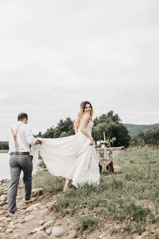 ottawa-elopement-wedding-photographer-9876.jpg