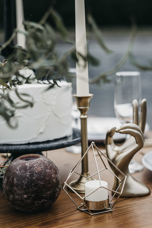ottawa-elopement-wedding-photographer-9907.jpg
