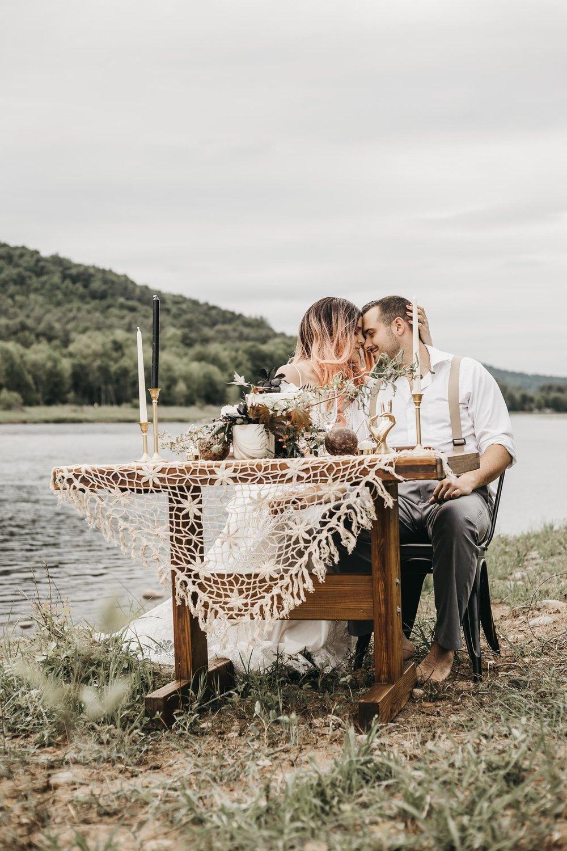 ottawa-elopement-wedding-photographer-0010.jpg