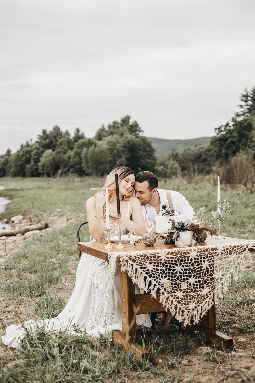 ottawa-elopement-wedding-photographer-0024.jpg