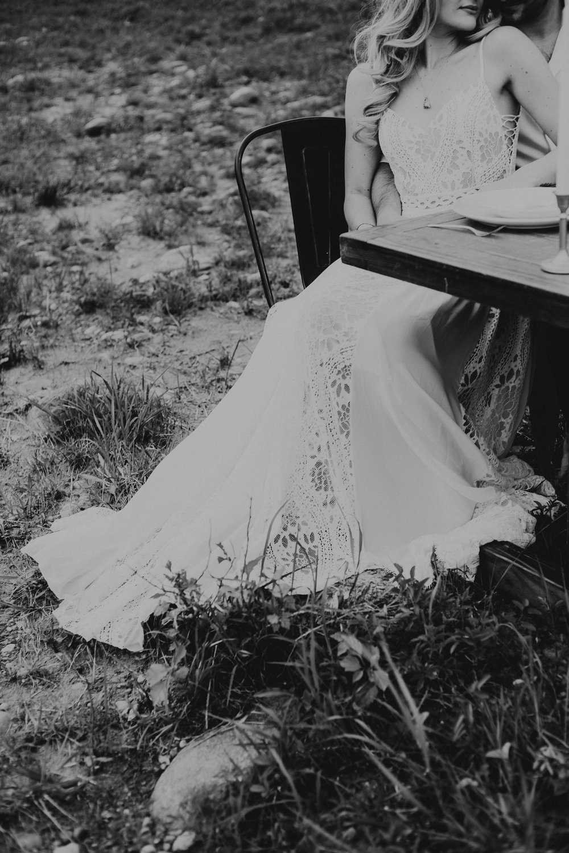 ottawa-elopement-wedding-photographer-0033.jpg