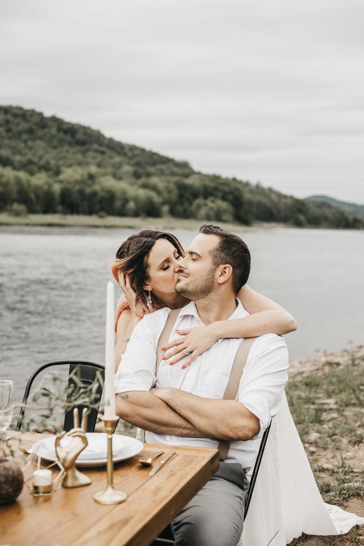 ottawa-elopement-wedding-photographer-0069.jpg