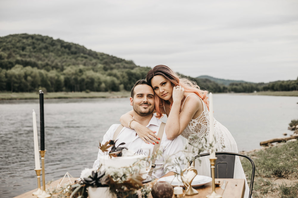 ottawa-elopement-wedding-photographer-0089.jpg