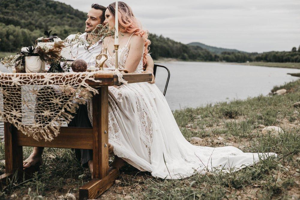 ottawa-elopement-wedding-photographer-0095.jpg