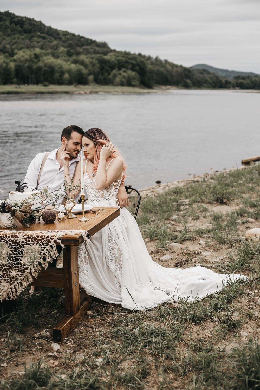 ottawa-elopement-wedding-photographer-0107.jpg