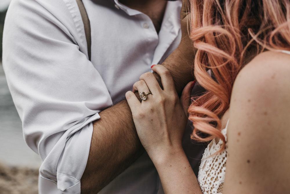 ottawa-elopement-wedding-photographer-9941.jpg