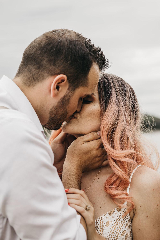ottawa-elopement-wedding-photographer-9955.jpg