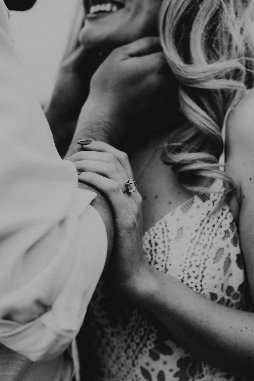 ottawa-elopement-wedding-photographer-9957.jpg