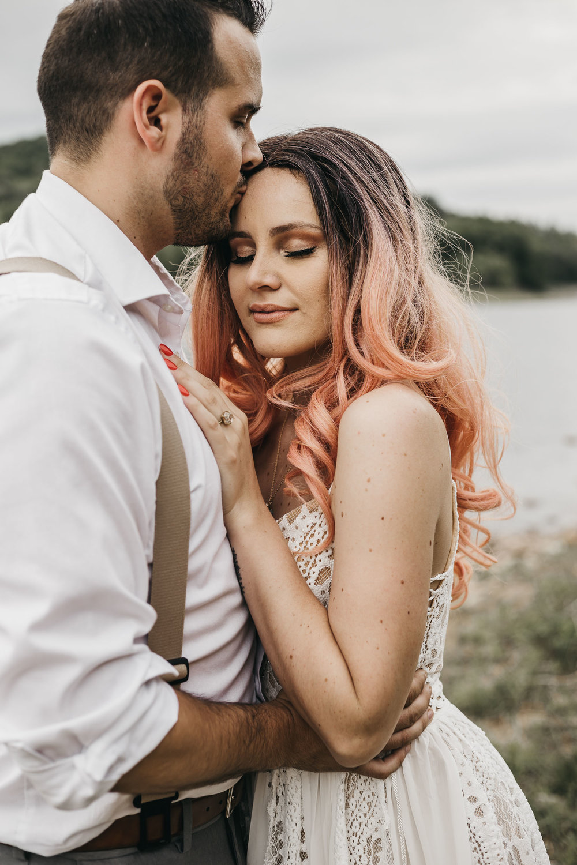 ottawa-elopement-wedding-photographer-9990.jpg