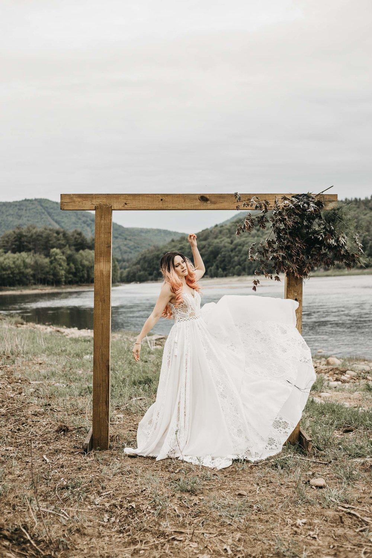 ottawa-elopement-wedding-photographer-0273.jpg