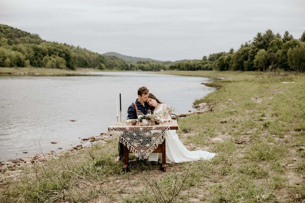 ottawa-elopement-wedding-photographer-0462.jpg