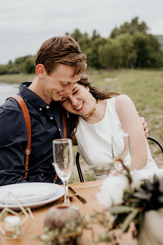ottawa-elopement-wedding-photographer-0508.jpg
