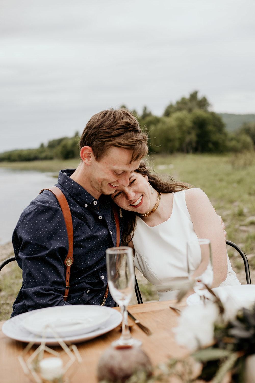 ottawa-elopement-wedding-photographer-0509.jpg