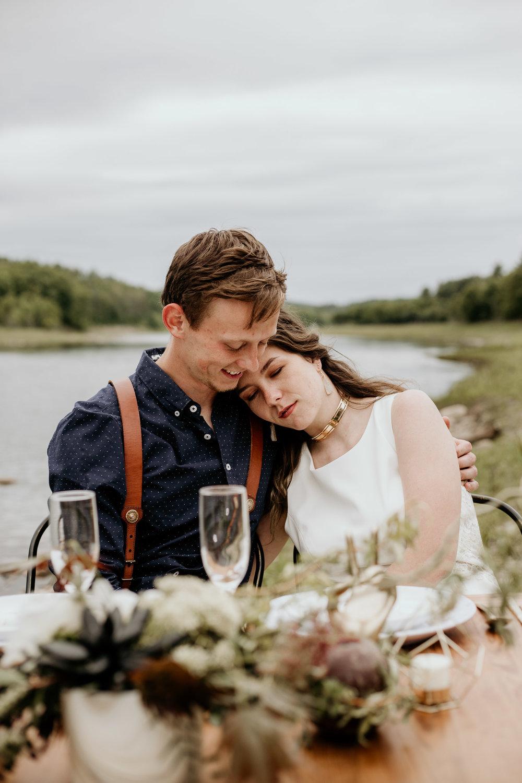 ottawa-elopement-wedding-photographer-0513.jpg