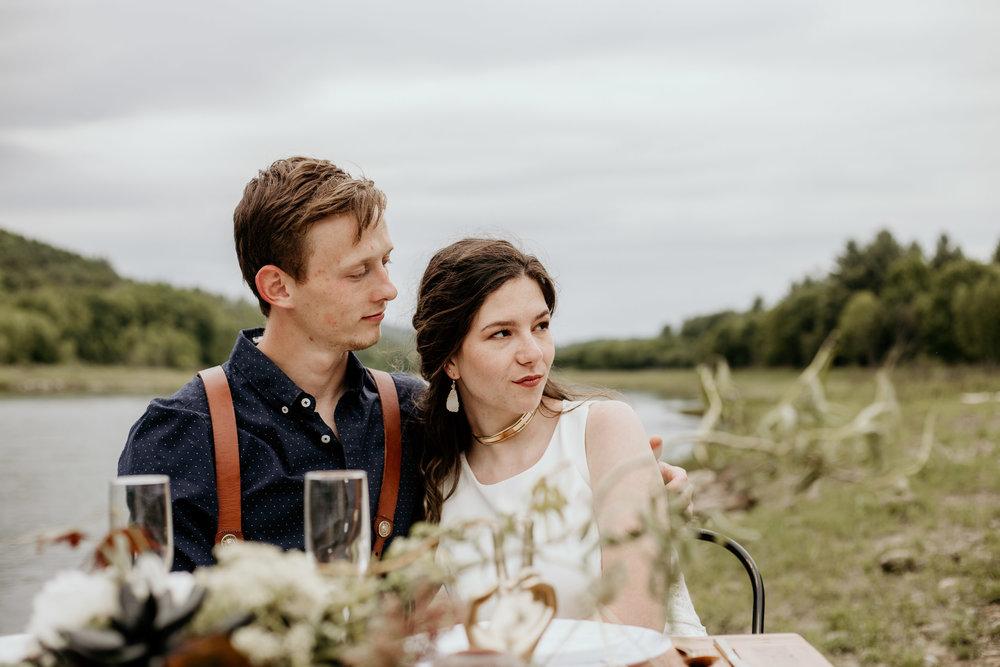 ottawa-elopement-wedding-photographer-0519.jpg