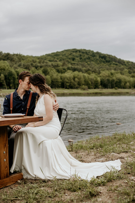 ottawa-elopement-wedding-photographer-0554.jpg