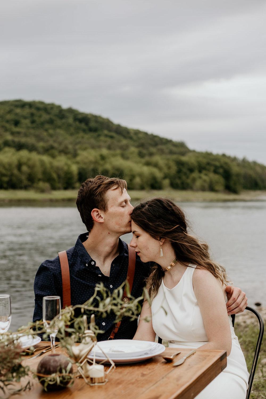 ottawa-elopement-wedding-photographer-0555.jpg