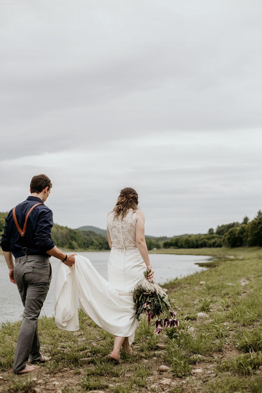 ottawa-elopement-wedding-photographer-0565.jpg