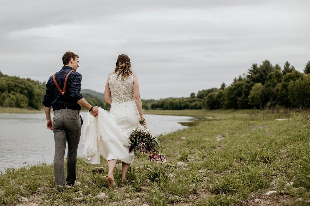 ottawa-elopement-wedding-photographer-0568.jpg