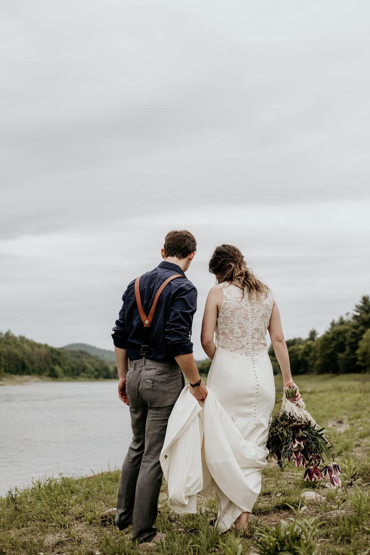 ottawa-elopement-wedding-photographer-0573.jpg