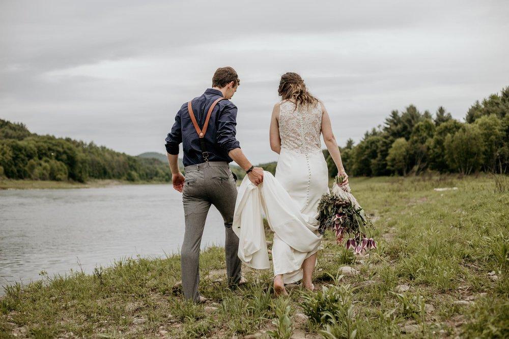 ottawa-elopement-wedding-photographer-0574.jpg