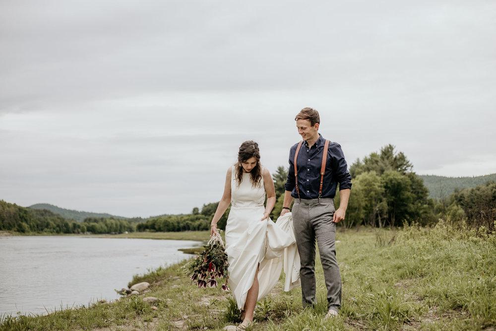 ottawa-elopement-wedding-photographer-0582.jpg