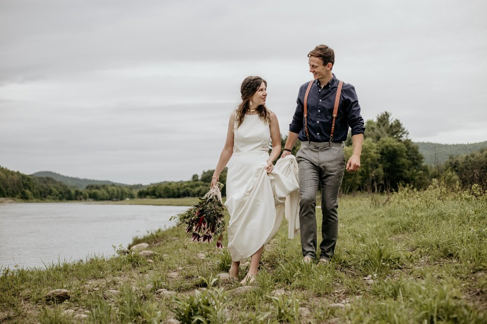 ottawa-elopement-wedding-photographer-0584.jpg