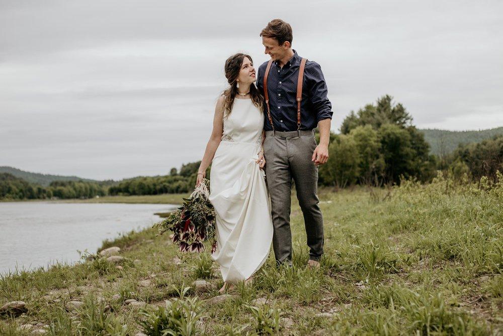 ottawa-elopement-wedding-photographer-0587.jpg