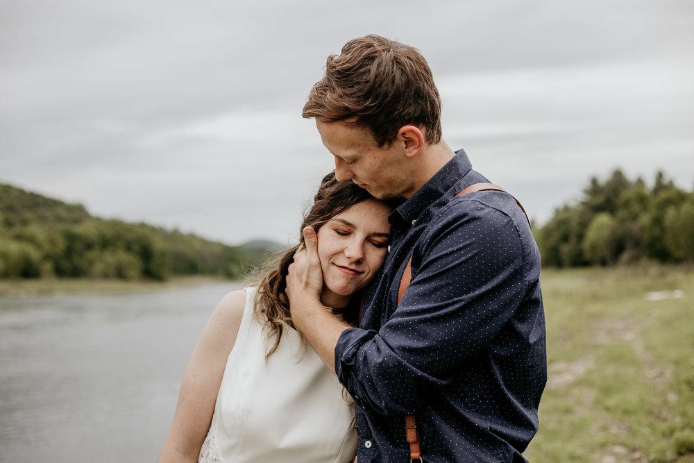 ottawa-elopement-wedding-photographer-0598.jpg