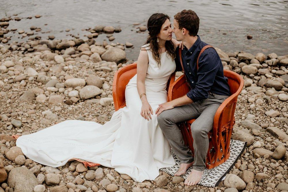 ottawa-elopement-wedding-photographer-0639.jpg
