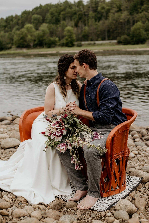 ottawa-elopement-wedding-photographer-0645.jpg