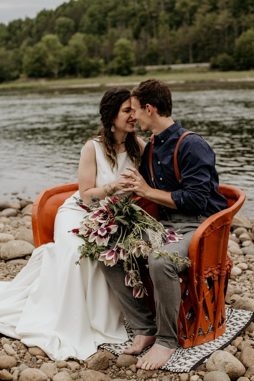 ottawa-elopement-wedding-photographer-0647.jpg