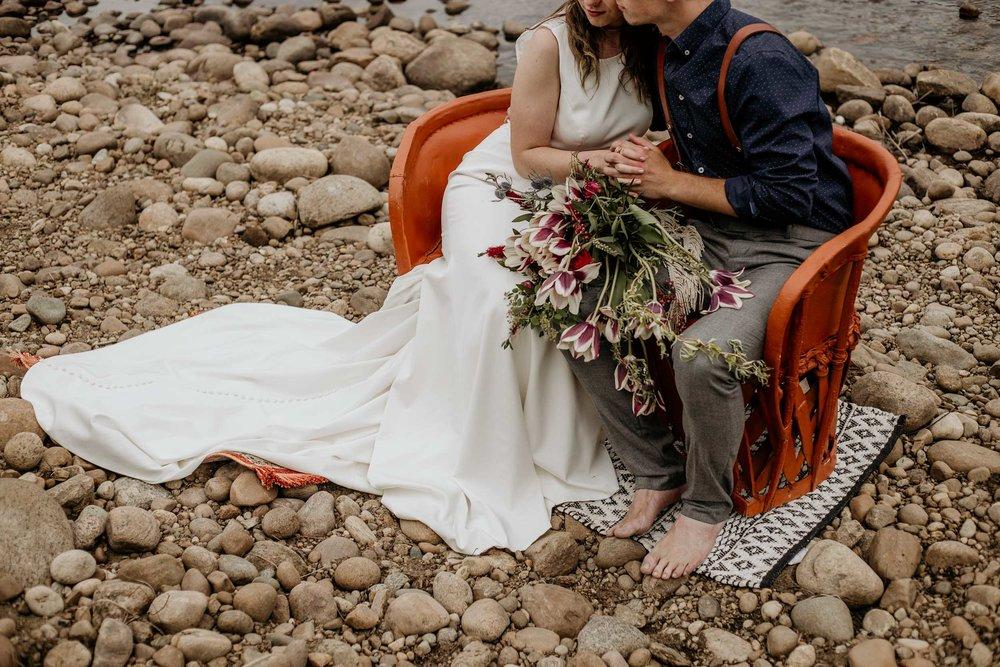 ottawa-elopement-wedding-photographer-0649.jpg