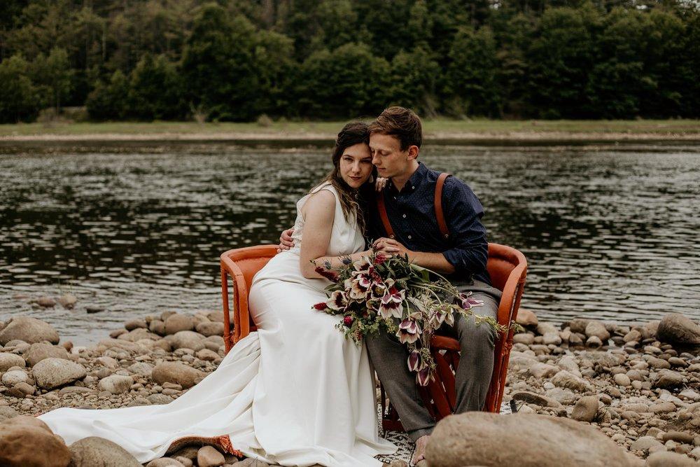ottawa-elopement-wedding-photographer-0656.jpg