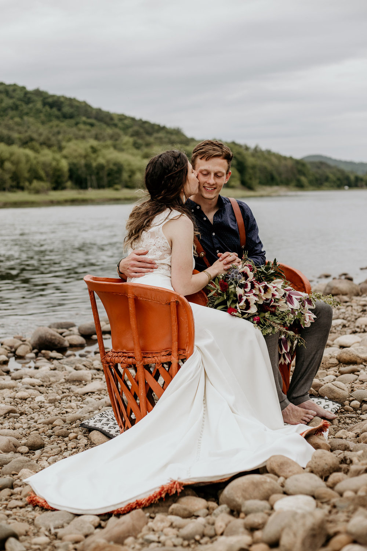 ottawa-elopement-wedding-photographer-0658.jpg