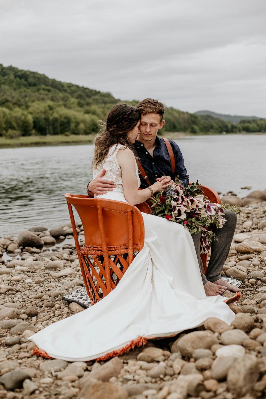 ottawa-elopement-wedding-photographer-0661.jpg