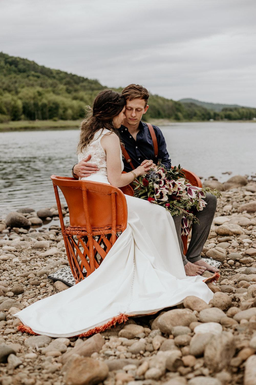 ottawa-elopement-wedding-photographer-0665.jpg