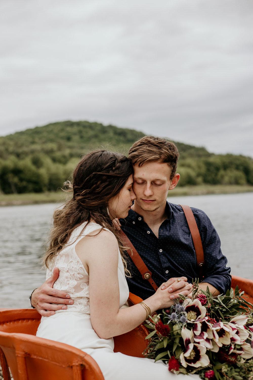ottawa-elopement-wedding-photographer-0669.jpg