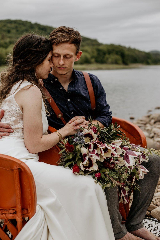 ottawa-elopement-wedding-photographer-0670.jpg