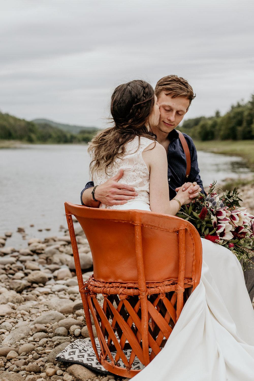 ottawa-elopement-wedding-photographer-0677.jpg