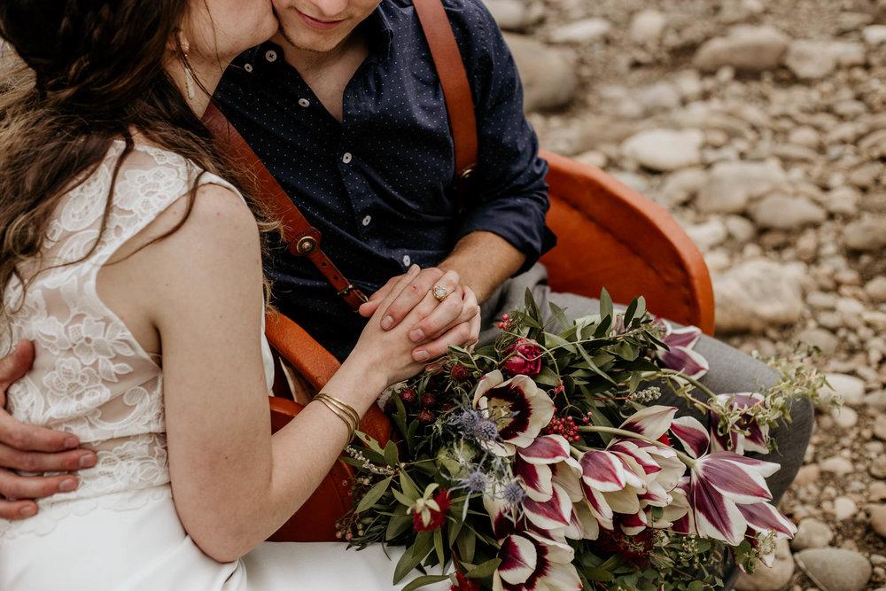 ottawa-elopement-wedding-photographer-0679.jpg