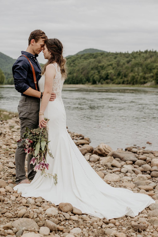 ottawa-elopement-wedding-photographer-0697.jpg